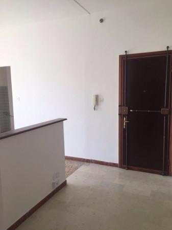 Appartamento in vendita a Pinerolo, 2 locali, prezzo € 69.000 | Cambio Casa.it