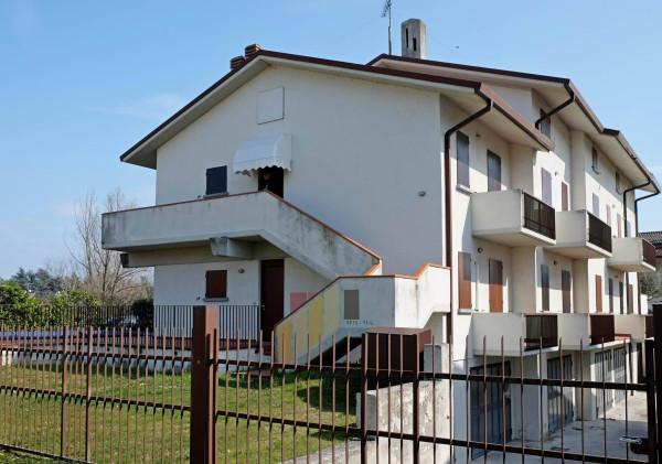 Bilocale Sirmione Via G. Da Verazzano 2