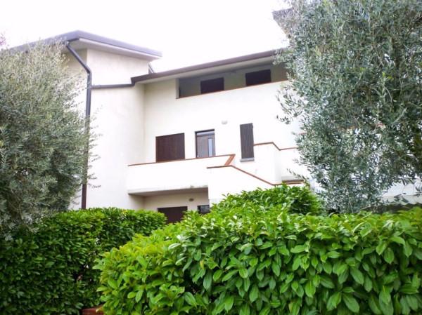 Bilocale Sirmione Via G. Da Verazzano 9