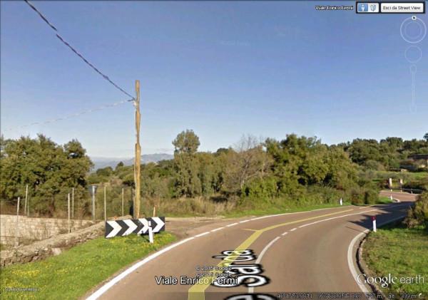 Terreno Edificabile Artigianale in vendita a Dorgali, 9999 locali, Trattative riservate | Cambio Casa.it