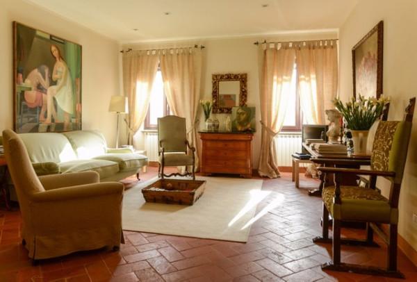 Appartamento in vendita a Sansepolcro, 9999 locali, prezzo € 395.000 | Cambio Casa.it