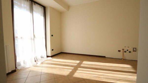 Appartamento in vendita a San Giuliano Milanese, 3 locali, prezzo € 213.000 | Cambio Casa.it