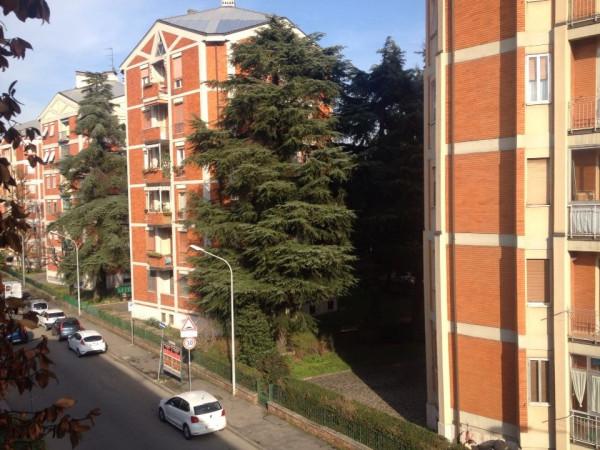Bilocale Bologna Via Alberto Dallolio 9