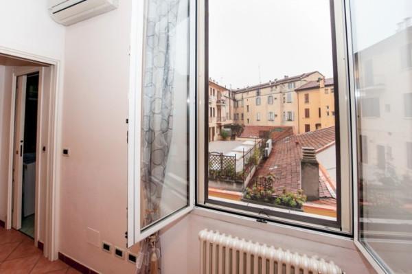 Bilocale Bologna Via Pier Dè Crescenzi 13