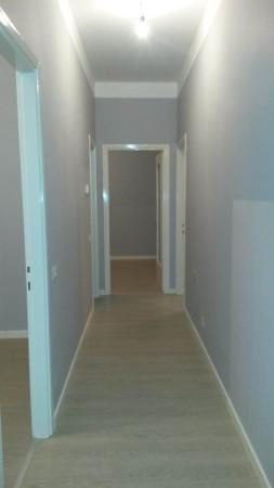 Appartamento in vendita a Crema, 4 locali, prezzo € 89.000 | Cambio Casa.it