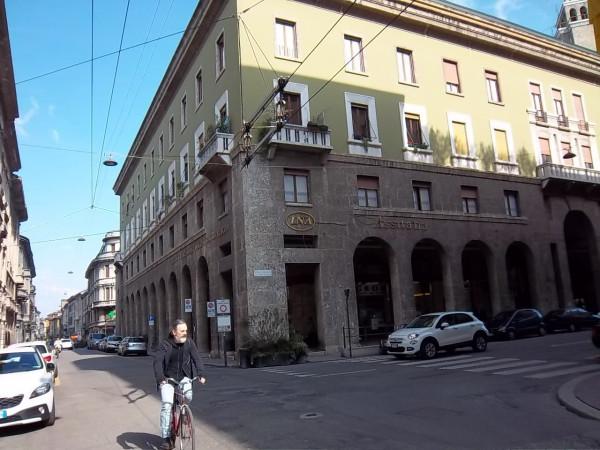 Appartamento in vendita a Cremona, 3 locali, prezzo € 175.000 | Cambio Casa.it