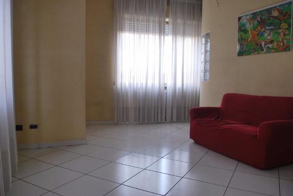 Appartamento in affitto a Alba, 4 locali, prezzo € 480 | Cambio Casa.it
