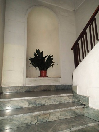 Appartamento in vendita a Milano, 6 locali, zona Zona: 18 . St. Garibaldi, Isola, Maciachini, Stelvio, Monumentale, prezzo € 700.000 | Cambio Casa.it