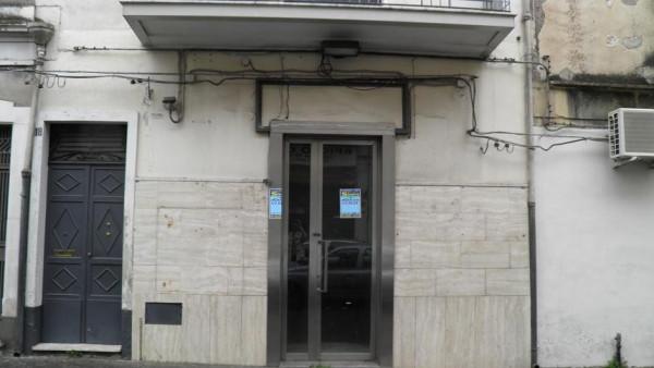 Negozio / Locale in vendita a Paternò, 4 locali, prezzo € 69.000 | Cambio Casa.it