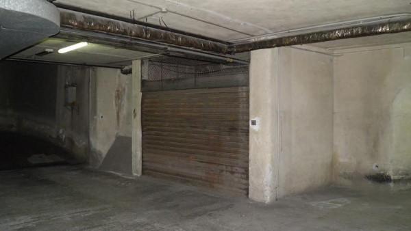 Magazzino in vendita a Paternò, 9999 locali, prezzo € 79.000 | Cambio Casa.it