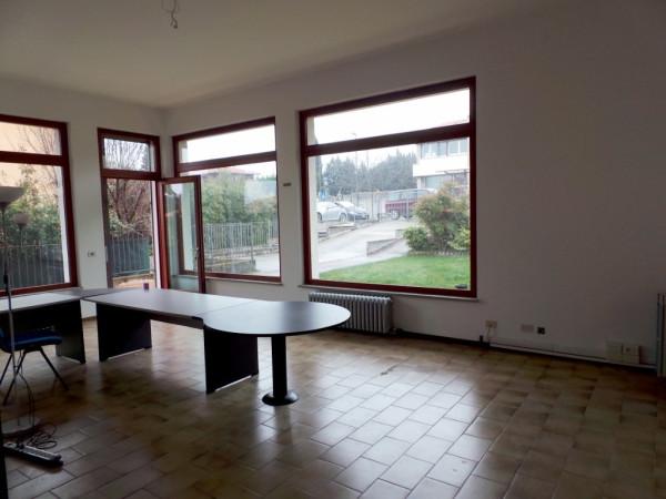 Negozio / Locale in affitto a Sona, 2 locali, prezzo € 600 | Cambio Casa.it