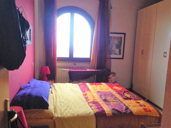 Bilocale Perugia Via Libero Grassi 5