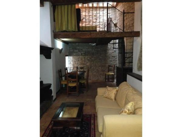 Bilocale Perugia Via Benincasa 1