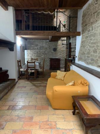 Bilocale Perugia Via Benincasa 11
