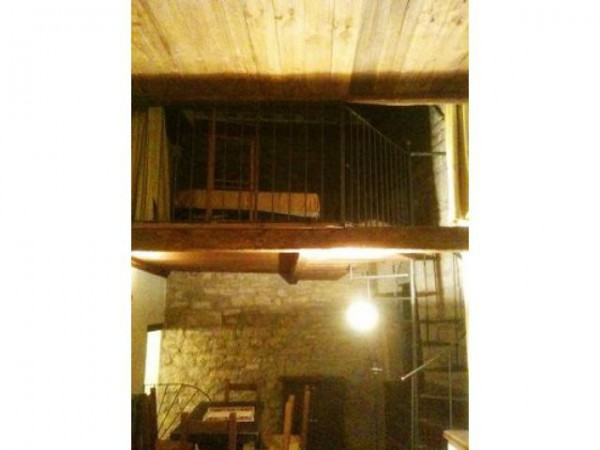 Bilocale Perugia Via Benincasa 3