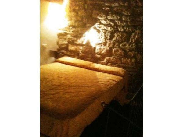 Bilocale Perugia Via Benincasa 5