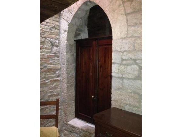 Bilocale Perugia Via Benincasa 7