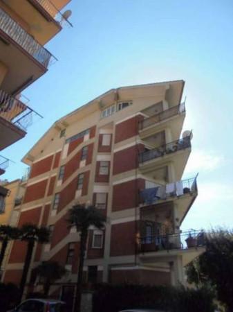 Bilocale Albano Laziale Viale Risorgimento 1