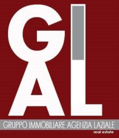 Bilocale Albano Laziale Viale Risorgimento 11