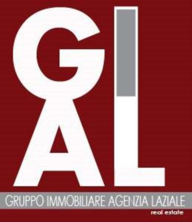 Bilocale Albano Laziale Viale Risorgimento 12