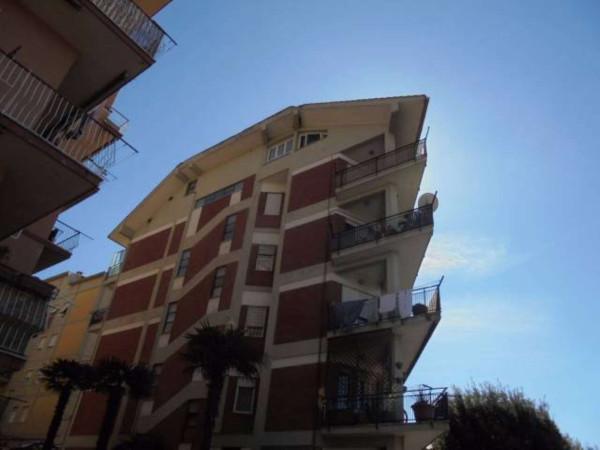 Bilocale Albano Laziale Viale Risorgimento 2