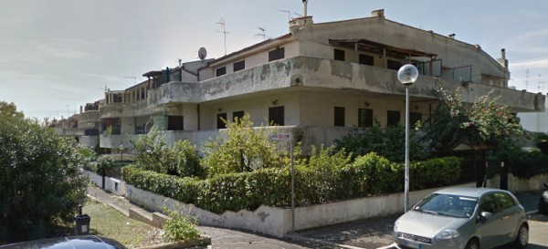 Bilocale Cerveteri Largo Roma 1