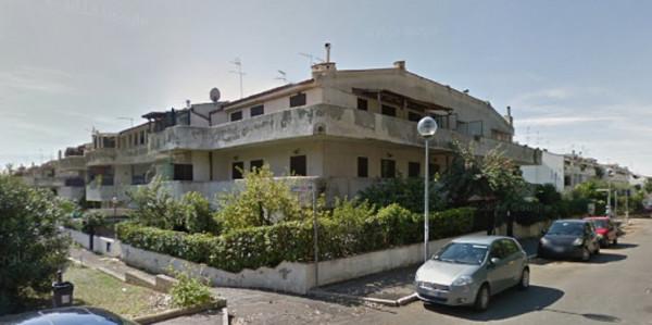 Bilocale Cerveteri Largo Roma 3
