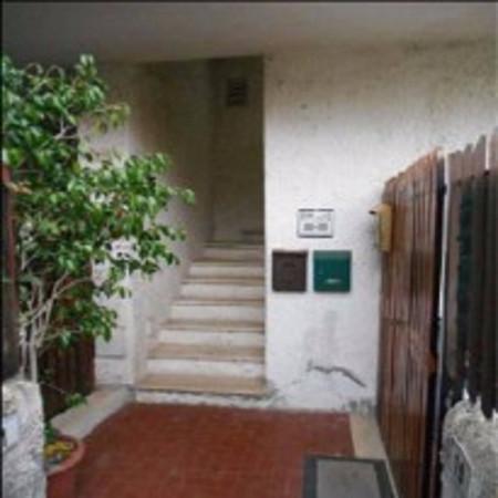 Bilocale Cerveteri Largo Roma 4