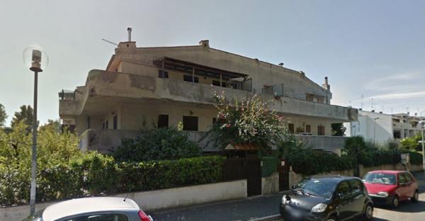 Bilocale Cerveteri Largo Roma 5
