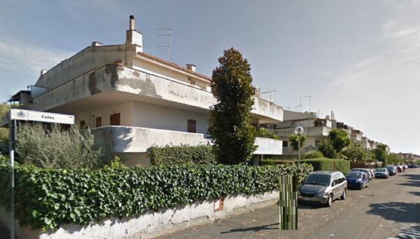 Bilocale Cerveteri Largo Roma 7