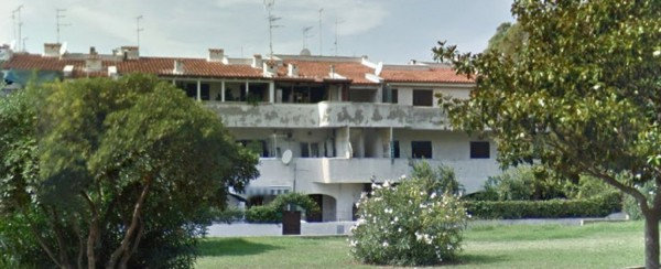 Bilocale Cerveteri Largo Roma 9