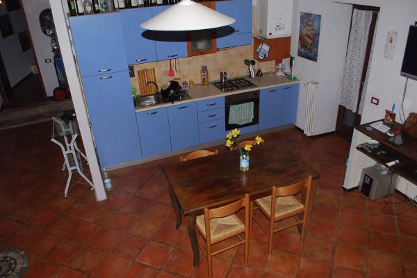 Appartamento in vendita a Monforte d'Alba, 4 locali, prezzo € 147.000 | Cambio Casa.it