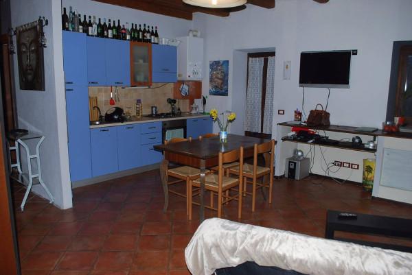 Appartamento in affitto a Monforte d'Alba, 4 locali, prezzo € 480 | Cambio Casa.it
