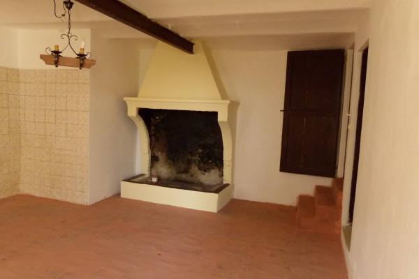 Rustico / Casale in affitto a Ozzano dell'Emilia, 5 locali, prezzo € 590 | Cambio Casa.it