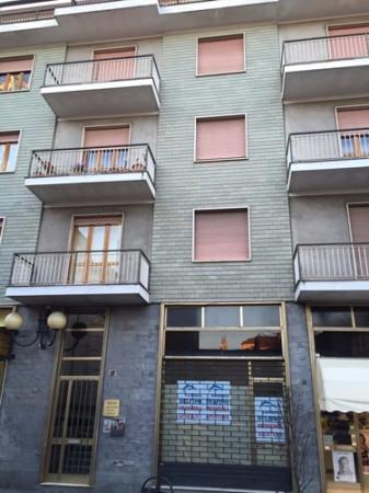 Appartamento in affitto a Bra, 3 locali, prezzo € 530 | Cambio Casa.it
