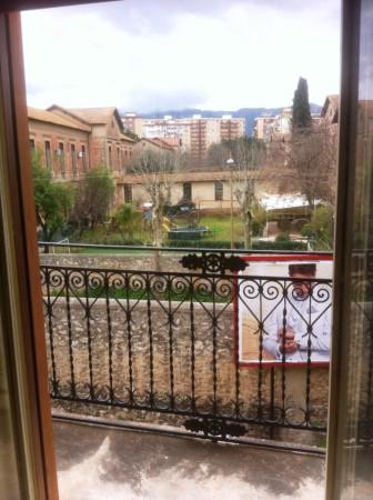 Bilocale Palermo Via Giuseppe Pitrè 9