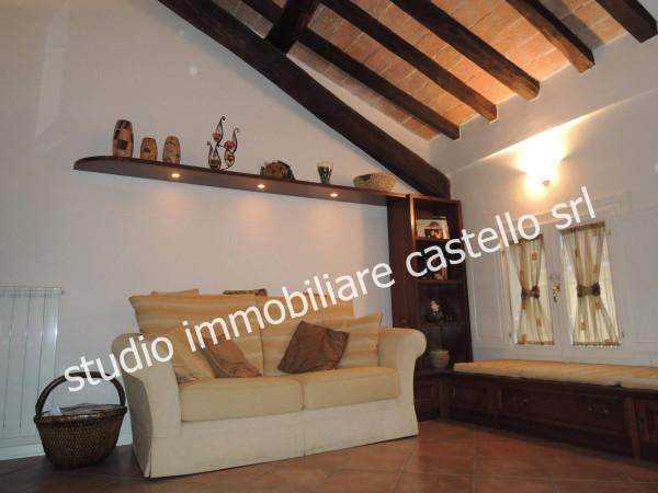 Bilocale Castelfranco Emilia Via Mavora 3