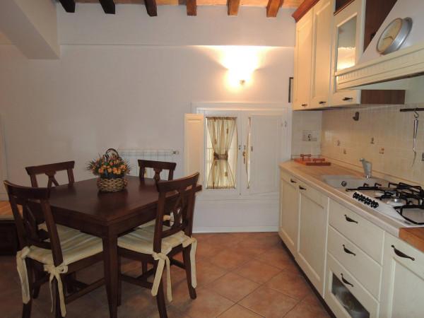 Bilocale Castelfranco Emilia Via Mavora 4