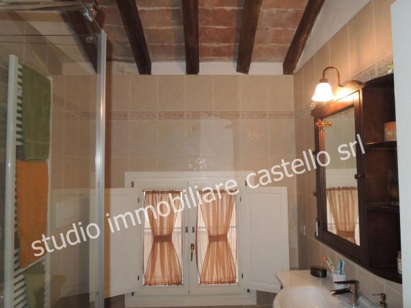 Bilocale Castelfranco Emilia Via Mavora 5
