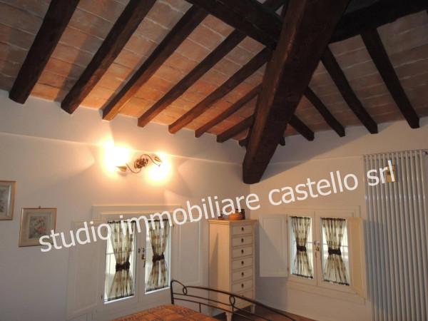 Bilocale Castelfranco Emilia Via Mavora 7