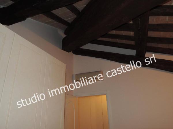 Bilocale Castelfranco Emilia Via Mavora 8