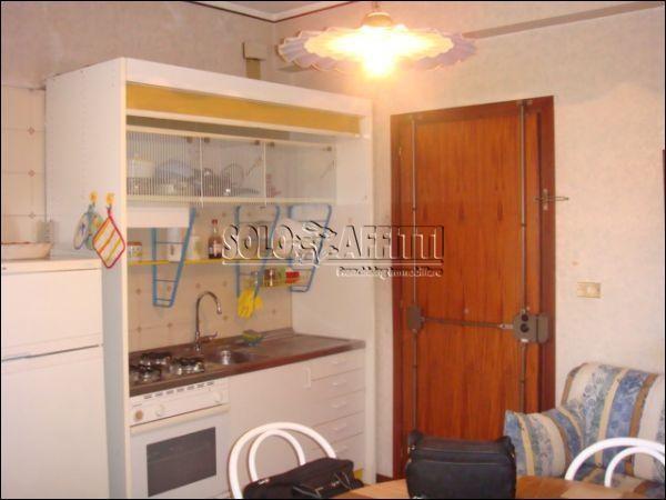 Bilocale Catania Via Dei Piccioni 12