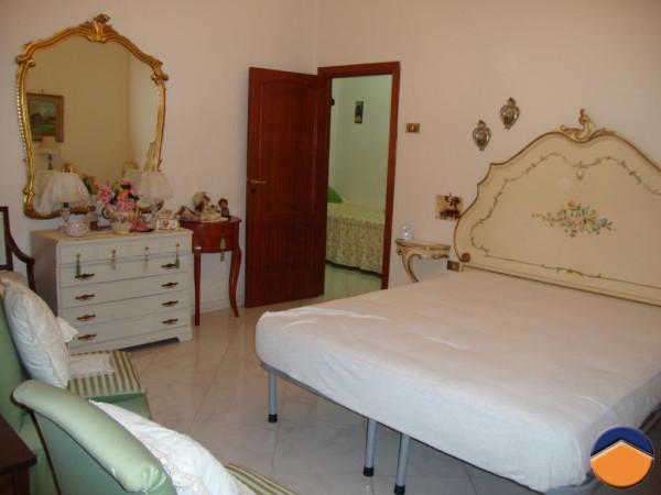 Bilocale Napoli Via Concordia, 74 11