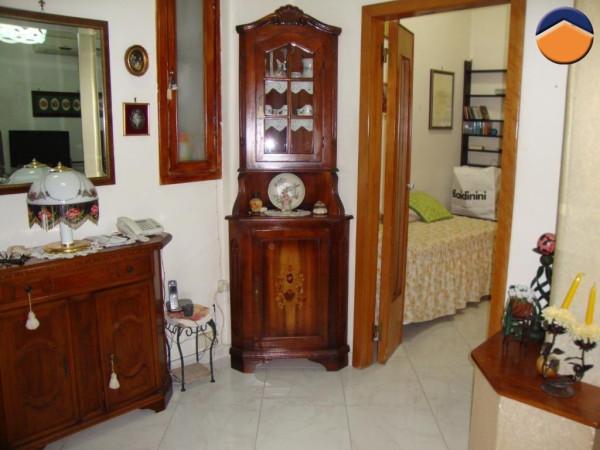 Bilocale Napoli Via Concordia, 74 3