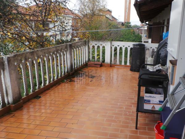 Bilocale Moncalieri Strada Roccacatene 2