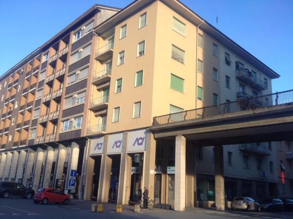 Bilocale Cuneo Via Piave 1