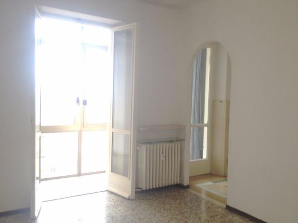 Bilocale Cuneo Via Piave 7