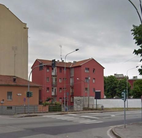 Appartamento in vendita a Chivasso, 4 locali, prezzo € 35.000 | Cambio Casa.it