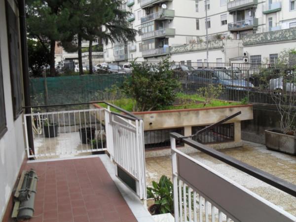 Appartamento, Modena, Viale Vittorio Veneto, Vendita - Catania (Catania)