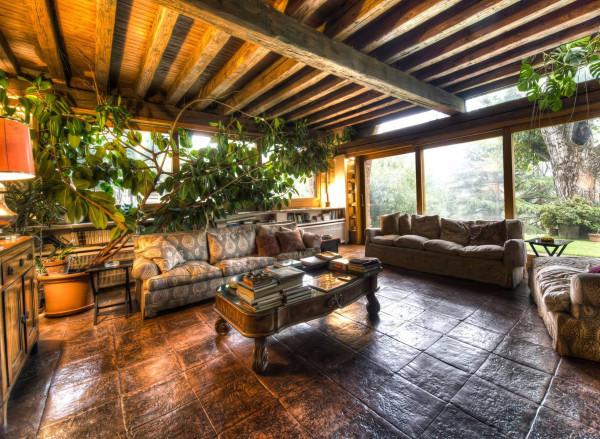 Rustico / Casale in vendita a Vicenza, 6 locali, prezzo € 9.999.999 | Cambio Casa.it